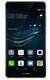 Sell Huawei P9 EVAL09