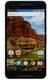Sell Huawei Nexus 6P H1511