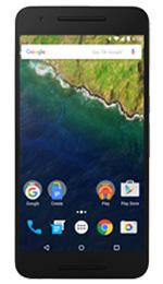 Sell Huawei Nexus 6P H1512 - Recycle Huawei Nexus 6P H1512