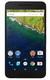 Sell Huawei Nexus 6P H1512