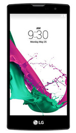 Mobile Phones LG G4c H525N