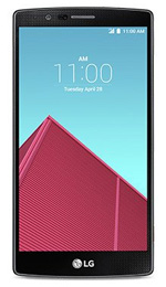 Sell LG G4 H815T - Recycle LG G4 H815T