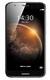 Sell Huawei G8 RIOL01
