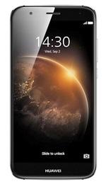 Huawei G8 RIO-L02