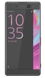 Sell Sony Xperia XA F3111 - Recycle Sony Xperia XA F3111