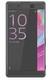 Sell Sony Xperia XA F3112