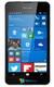 Sell Microsoft Lumia 650 RM1150