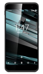 Huawei Vodafone Smart platinum 7 VFD-900