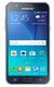 Sell Samsung Galaxy J5 SMJ500FN
