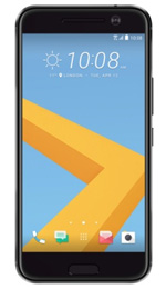 Sell HTC 10 2PS6200 - Recycle HTC 10 2PS6200