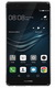 Sell Huawei P9 Plus VIEL09