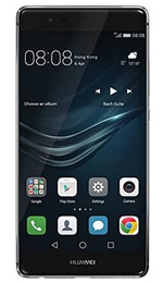 Sell Huawei P9 Plus VIEL29 - Recycle Huawei P9 Plus VIEL29