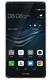 Sell Huawei P9 Plus VIEL29