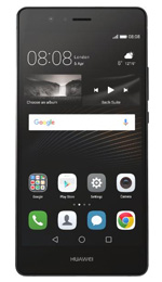 Huawei P9 lite VNS-L31