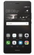 Sell Huawei P9 lite VNSL31