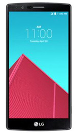 Sell LG G4 H815AR - Recycle LG G4 H815AR