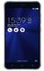 Sell Asus ZenFone 3 ZE552KL Z012D