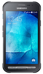 Mobile Phones Samsung Galaxy Xcover 3 SM-G389F
