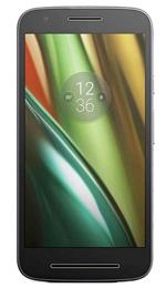 Motorola Moto E XT1700