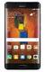 Sell Huawei Mate 9 Pro LONL29