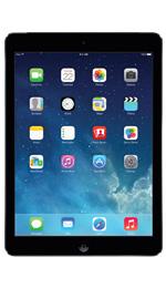 Sell Apple iPad Air 2 4G 32GB - Recycle Apple iPad Air 2 4G 32GB