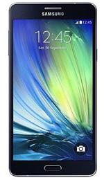 Mobile Phones Samsung Galaxy A5 SM-A500FU
