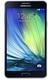 Sell Samsung Galaxy A5 SMA500FU