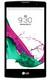 Sell LG G4 Beat H735AR