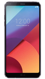Sell LG G6 H870 - Recycle LG G6 H870