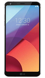 Sell LG G6 H870S - Recycle LG G6 H870S