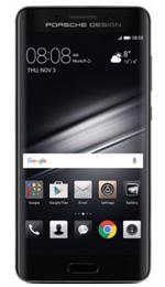 Huawei Mate 9 MHA-L09