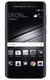 Sell Huawei Mate 9 MHAL09