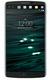 Sell LG V10 H961S
