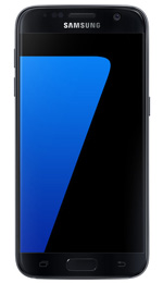 Samsung Galaxy S7 SM-G930F 128GB