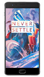 Mobile Phones OnePlus OnePlus 3T A3003
