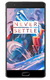 Sell OnePlus OnePlus 3T A3010