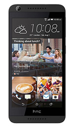 Sell HTC Desire 626 0PKX220 - Recycle HTC Desire 626 0PKX220