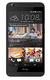 Sell HTC Desire 626 0PKX220