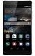 Sell Huawei P8 GRAL09