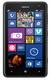 Sell Nokia Lumia 625 RM942