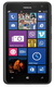 Sell Nokia Lumia 625 RM943