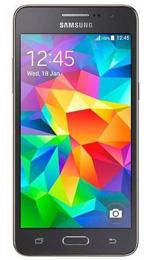 Samsung Galaxy Grand Prime SM-G531Y