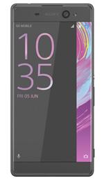 Sell Sony Xperia XA Ultra F3218 - Recycle Sony Xperia XA Ultra F3218