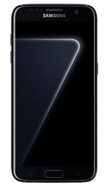 Samsung Galaxy S7 edge SM-G9350 128GB