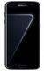 Sell Samsung Galaxy S7 edge SMG935FD 128GB
