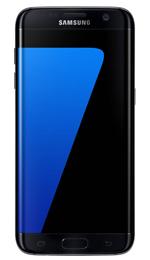 Samsung Galaxy S7 edge SC-02H 128GB