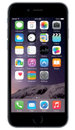 Sell Apple iPhone 6 Plus 32GB - Recycle Apple iPhone 6 Plus 32GB