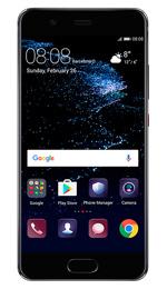 Sell Huawei P10 VTRL09 - Recycle Huawei P10 VTRL09
