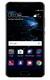 Sell Huawei P10 VTRTL00