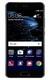 Sell Huawei P10 Plus VKYAL00
